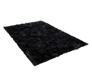 walk on me faux fur area rug