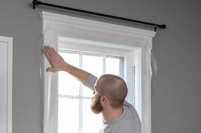 Window-Insulation-Kit