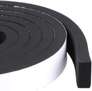 Yotache Foam Insulation Tape