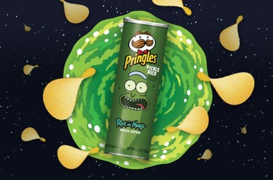 Pringles-Rick-and-Morty-Media-Image