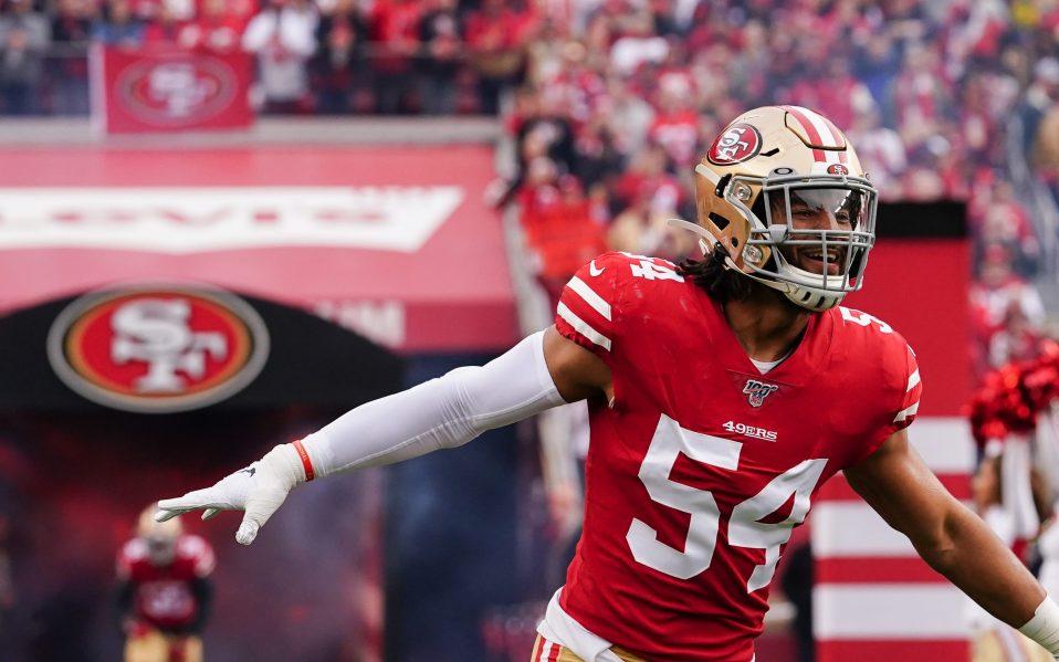 San Francisco 49ers Merchandise Super Bowl