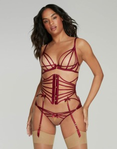 Rubi waspie, best places to buy lingerie