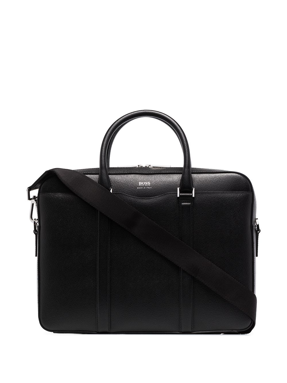 Boss Signature Collection Briefcase