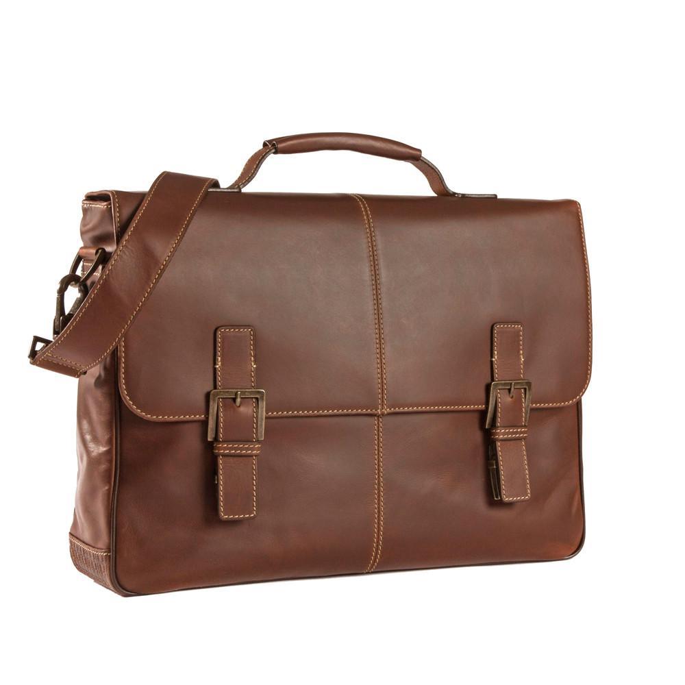 Boconi Briefcases