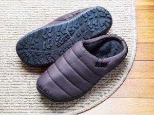 Subu Slippers 2