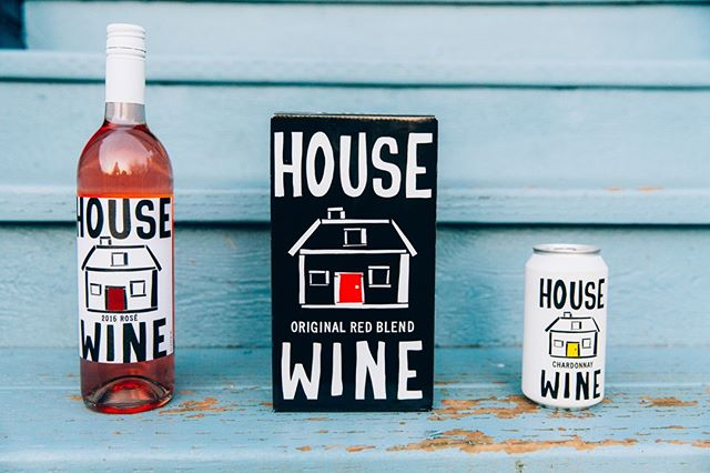 The Best Boxed Wines To Buy Instead of Bottles in 2021
