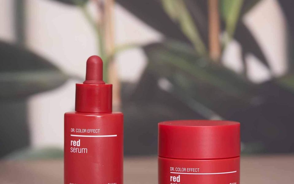 best Korean Beauty Products For Men