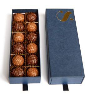 fancy chocolates truffles swiss, best chocolate gifts for Valentine's Day