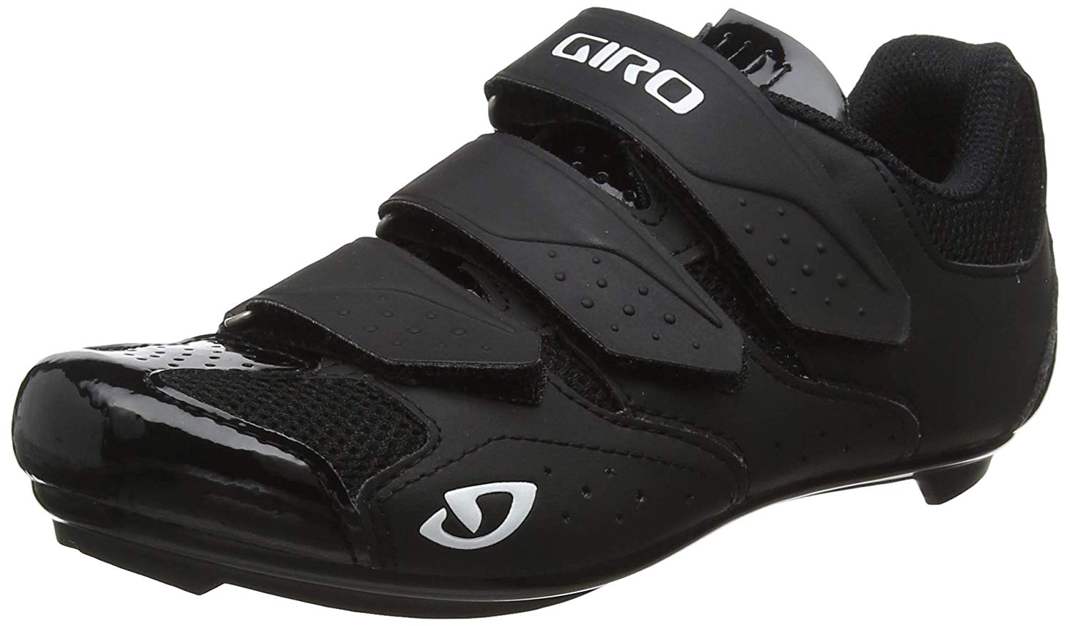 how to buy shoes for spin class giro cycling