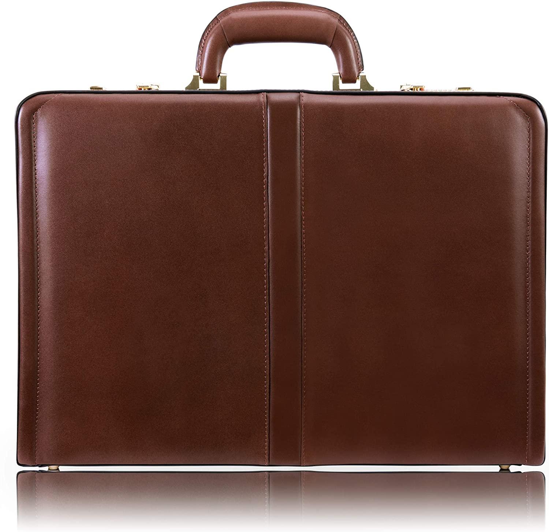 Amazon briefcase