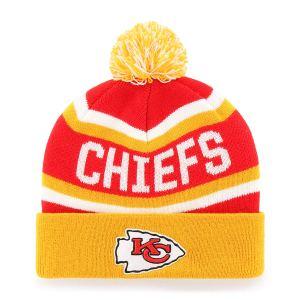 chiefs hat kansas city beanie