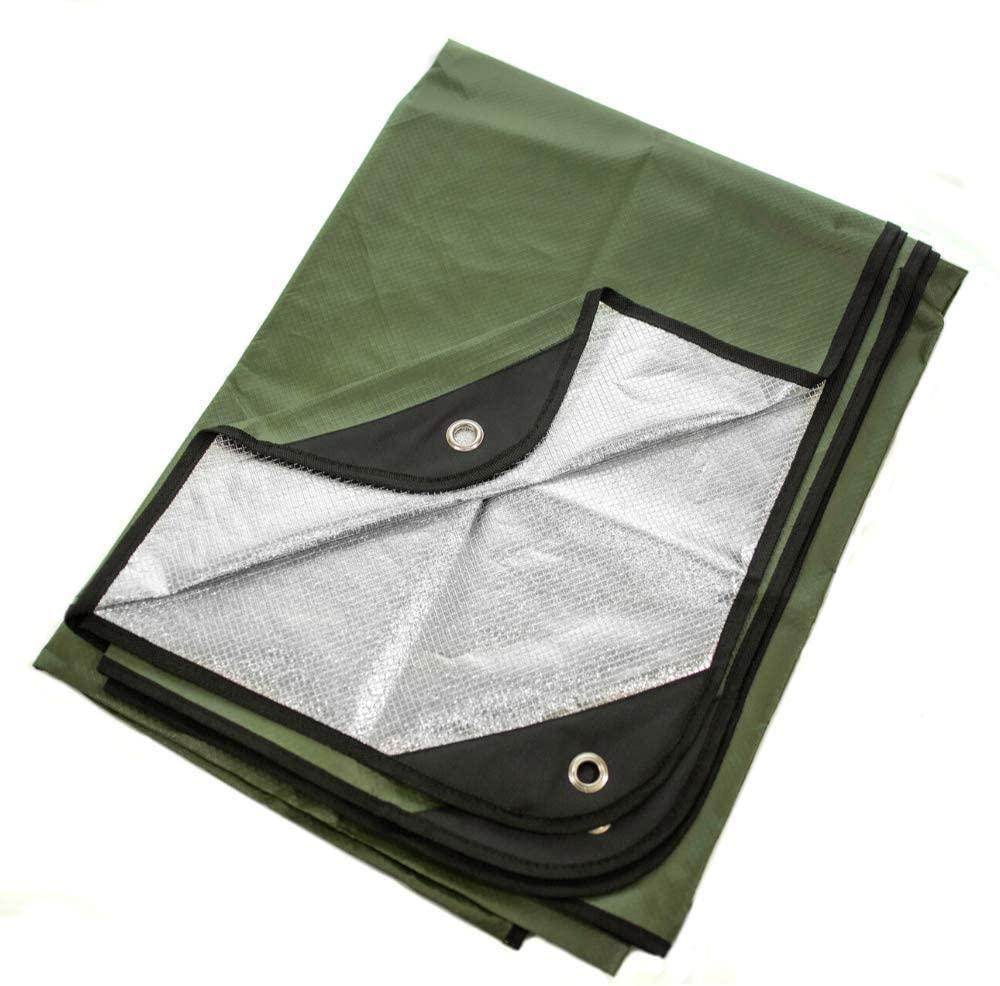 Arcturus Heavy Duty Survival Blanket