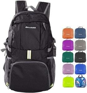 waterproof backpacks dveda 35 liter lightweight packable