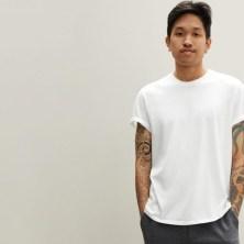 Everlane-Cotton-T-Shirt-feature-image