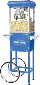 great northern popcorn maker