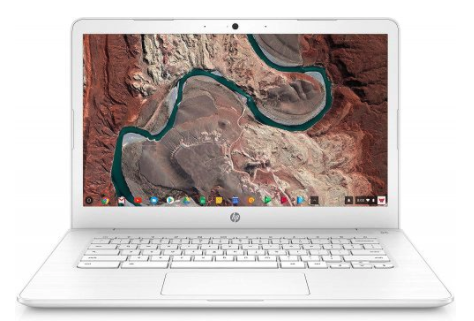 HP chromebook 14, chromebook vs laptop