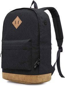 hotstyle 936plus casual backpack
