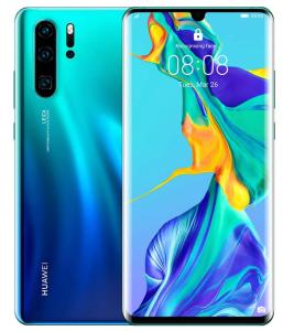 huawei phones P30 pro