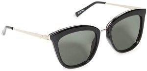 Le Specs Caliente Women's Sunglasses, best gifts for women on amazon
