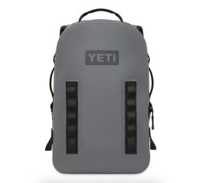 waterproof backpacks panga yeti 28
