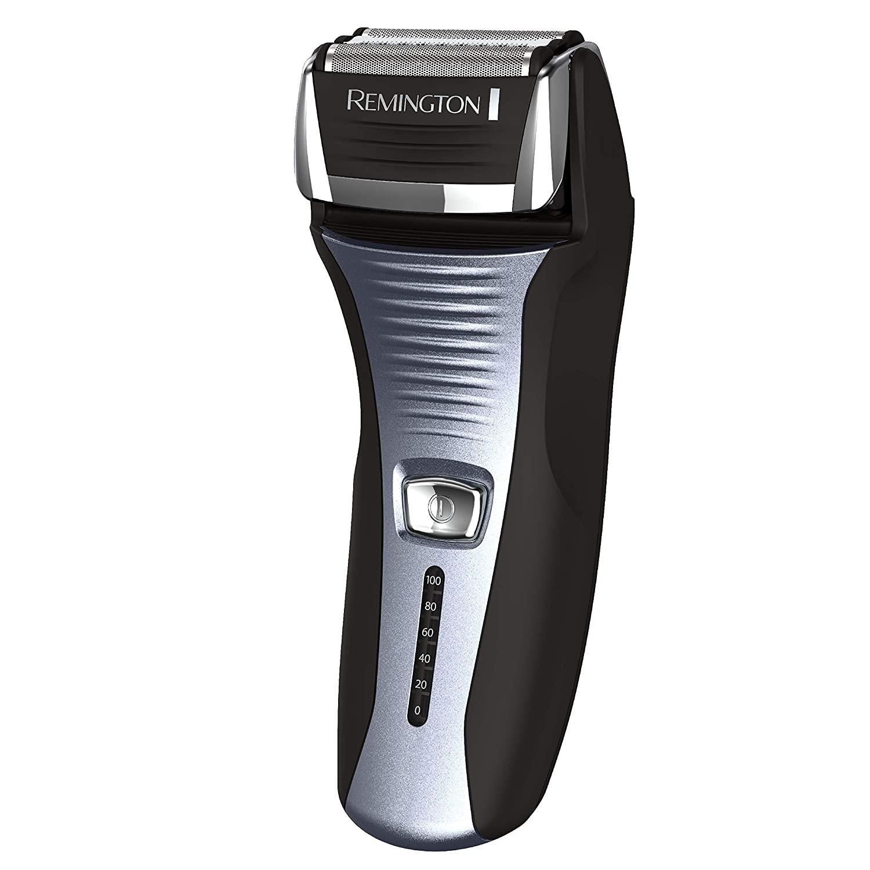 Remington F5 5800 Electric Foil Shaver Men's Electric Razor; men's grooming products