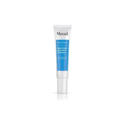 Murad Rapid Relief Acne Spot Treatment with 2% Salicylic Acid