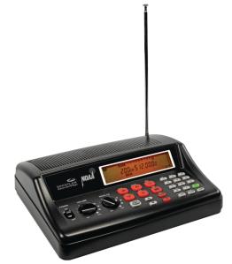 police scanner whistler