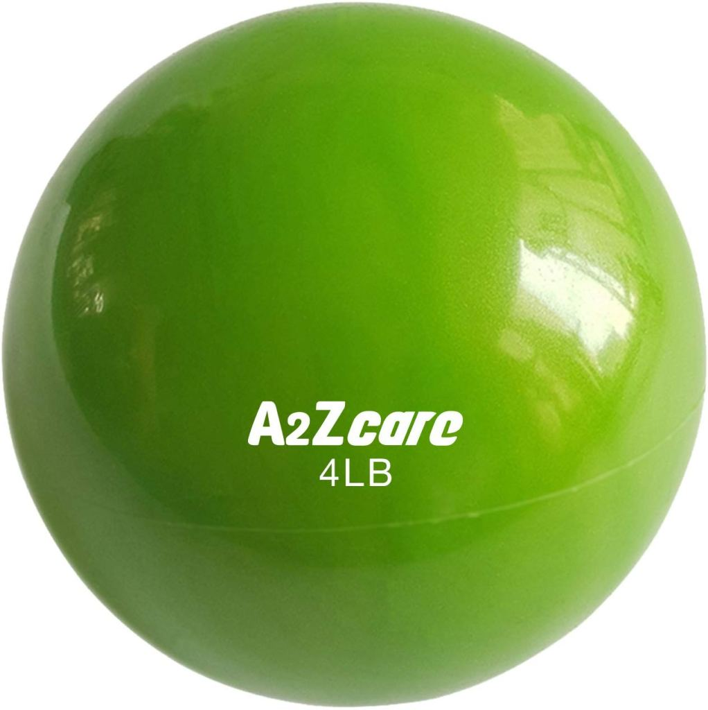A2ZCARE Toning Ball