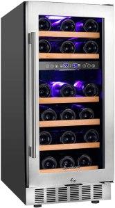 AAOBOSI Wine Cooler