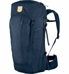 waterproof backpack abisko hiking