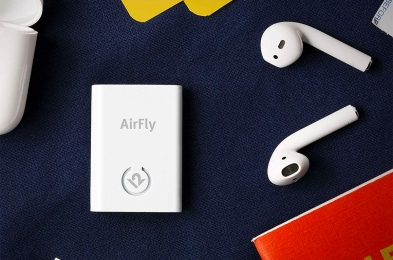 airfly-wireless-transmitter
