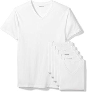 Amazon Essentials Shirts