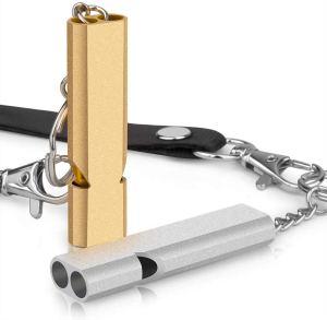 Anzerbao Emergency Whistle