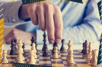 best-chess-set-featured-image
