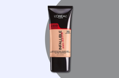 best-foundation-for-men-makeup