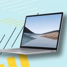 best-laptop-deals-feb-2021