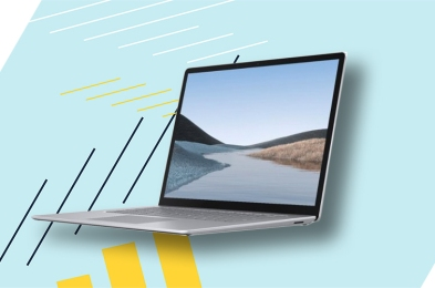 best-laptop-deals-feb-2021