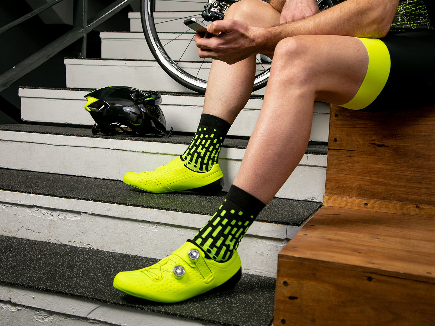 The Best Spin Class Shoes of 2020 for