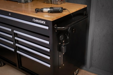 best-tool-boxes