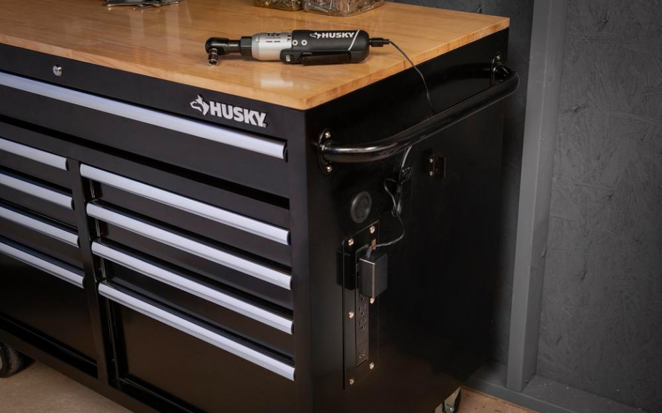 The Best Garage Tool Boxes And