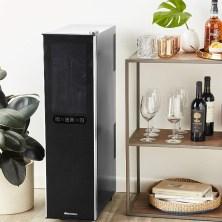 Best-Wine-Refrigerators