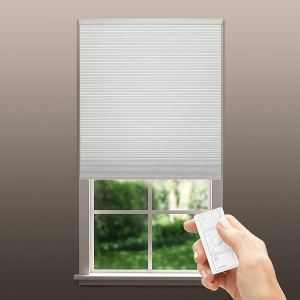 best smart blinds serena shades