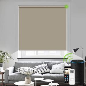best smart blinds yoolax