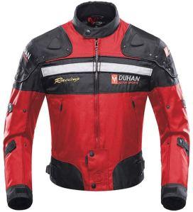 Borleni Motorcycle Jacket