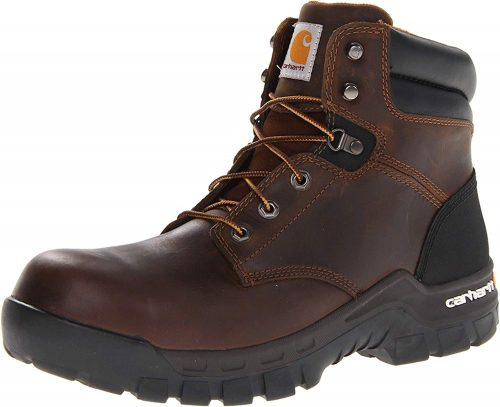 Carhartt Composite Work Boot