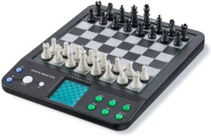 best chess set electronic