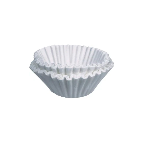 coffee filters amazon