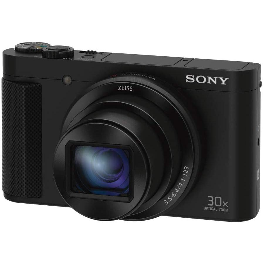 Sony DSCHX80