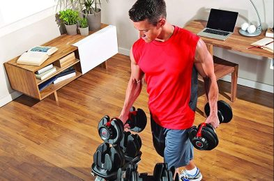 dumbbells-featured-image