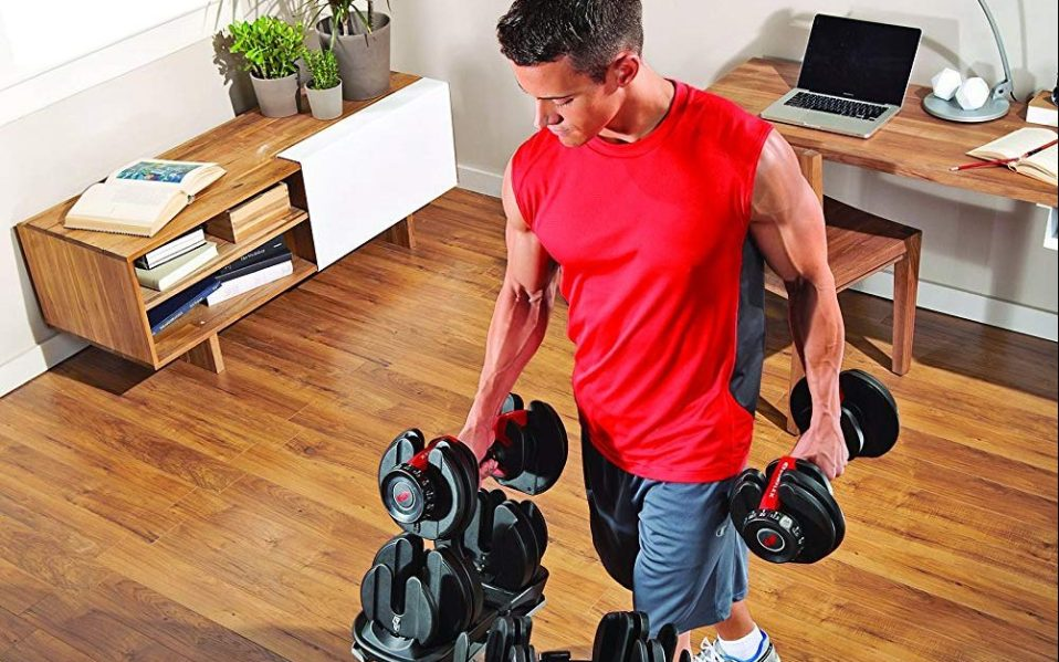 dumbbells featured image